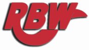 RBW Transportation Logo