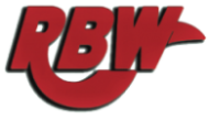 RBW, Inc. / RBW Logistics Co., Inc.